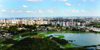 Curitiba. PR