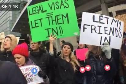 donald-trump-imigracao-proibicao-20170128-0004-veja-com