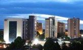 Porto Velho. RO