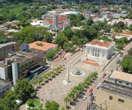 Rio Branco. AC