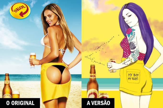 mulher objeto poster-skoll-mulher-objeto1