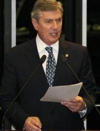 Fernando Collor. 1990-1992