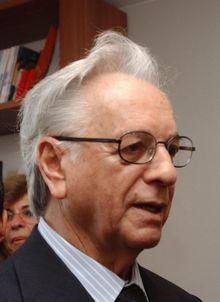 Itamar Franco. 1992 a 1995