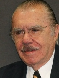 José Sarney. 1985 a 1990