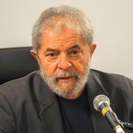 Luiz Inácio Lula da Silva. 2003 a 2007/ 2007 a 2011
