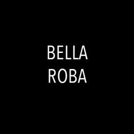 Bella Roba