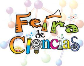 feira de ciencias_13112013_092738_0001