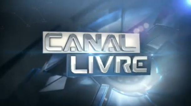 Logotipo_Canal_Livre