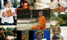 Religiões do Brasil