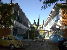 Colégio Dom José. Indaiatuba SP