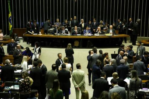 congresso agenciabrasil ebc com br 1088929-mcamgo_abr_3008170477_1