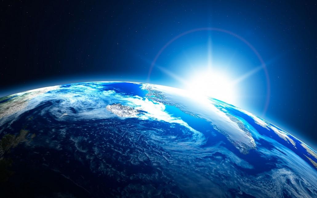 planeta-terra-1030x643